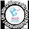 Site internet clé en main Allo Good Web