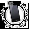 Ajouter Pizza Grande Rue sur votre iPhone/iPad