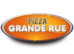 Pizza Grande Rue
